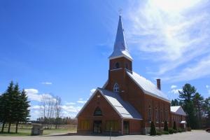 church-161